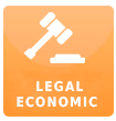Legal Economic consulting