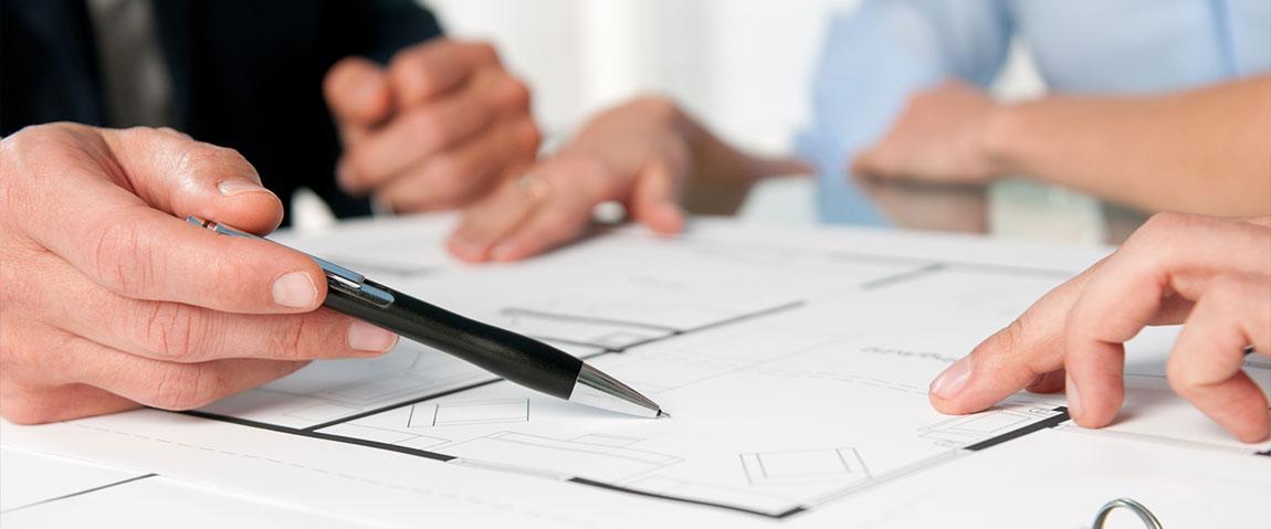 centro-servizi-formazione-chiarezza-e-trasparenza