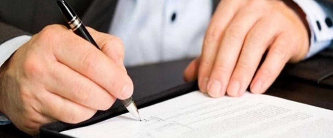 centro-servizi-formazione-consulenza-giuridico-economica