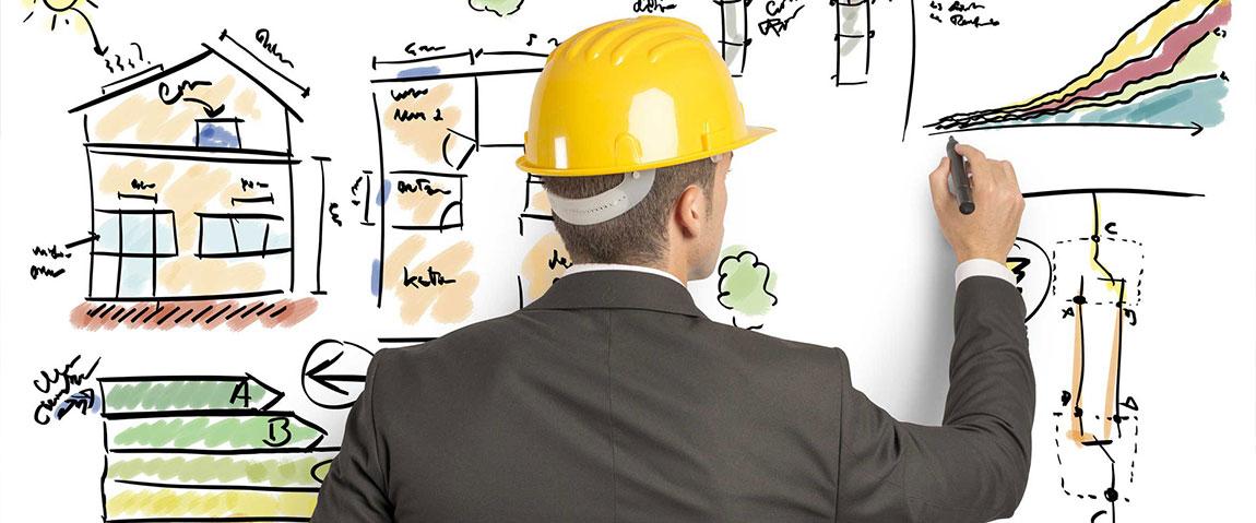 centro-servizi-formazione-consulenza-tecnica