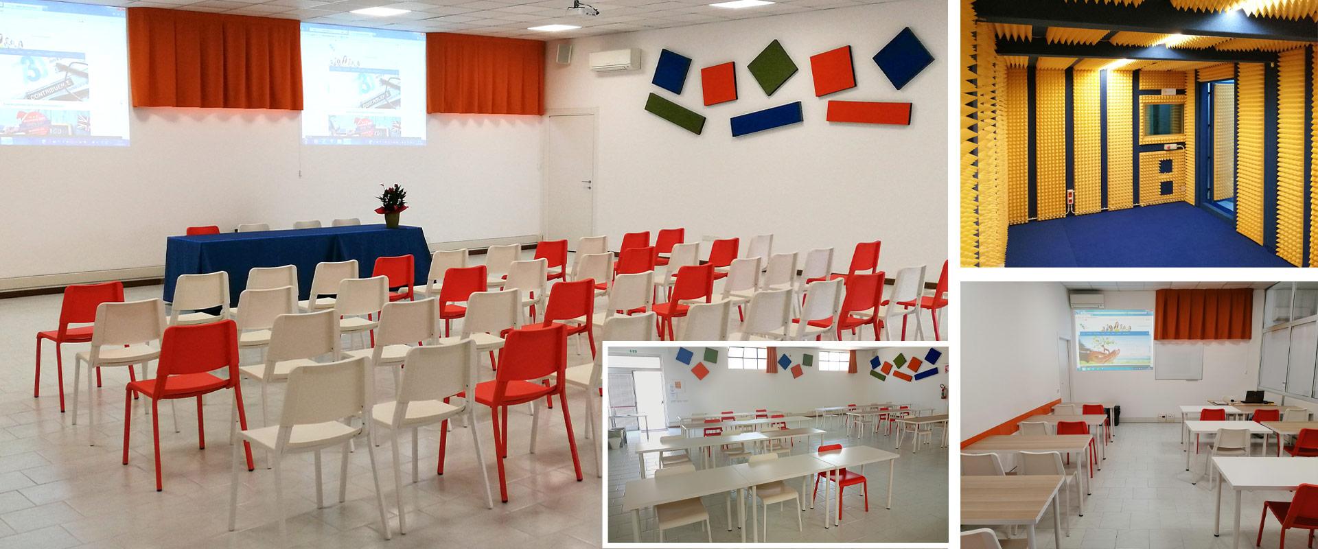 centro-servizi-formazione-aule-formative